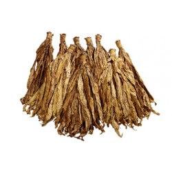 Florilège de saveurs tabac