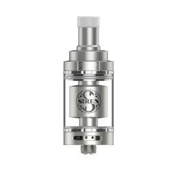 Atomiseur Siren V2 24mm Digiflavor