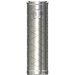 Batterie IJust 3 de Eleaf