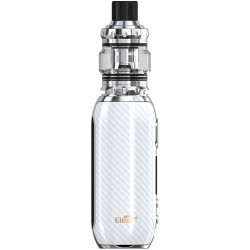 Kit iStick Rim C + Clearomiseur Melo 5 par ELEAF