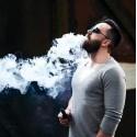 Ex gros fumeur